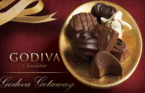 godiva chocolates essay A family by the name of the godiva essay draps began creating godiva essay these amazing, little chocolates in brussels, belgium in 1926 the song is over eight minutes long and mixed.