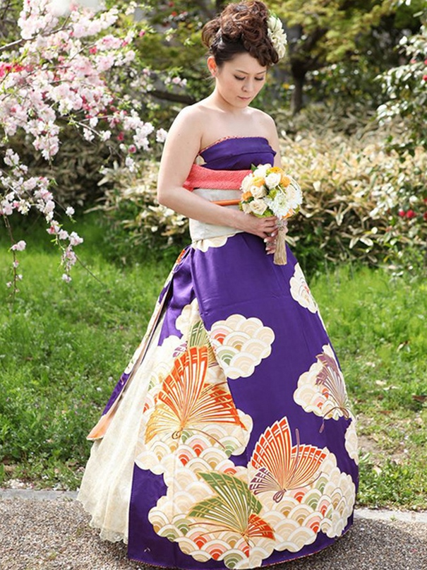Japanese Wedding Kimono.Japanese Wedding Dresses A Compilation Of Beauty And Tradition And